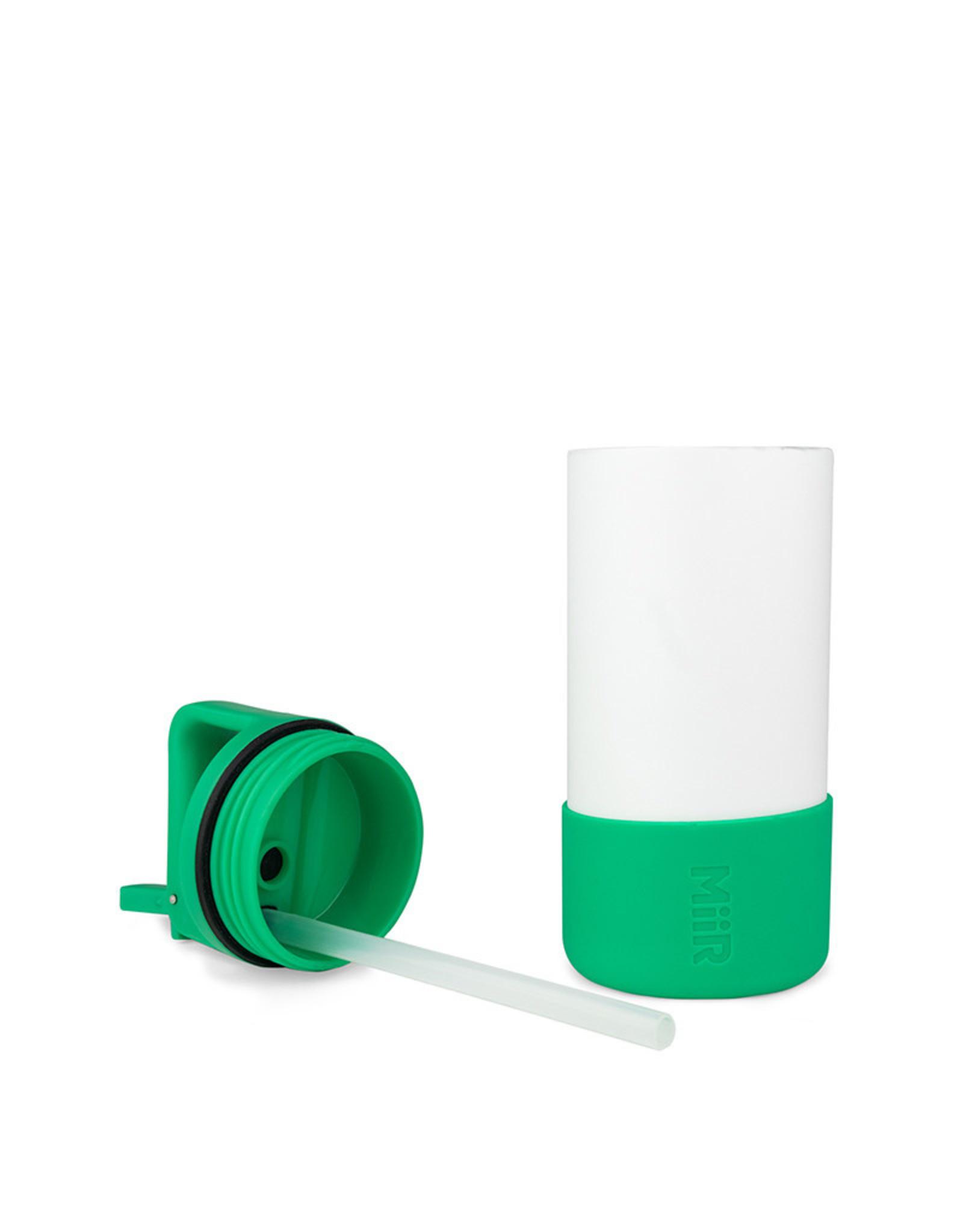 MiiR 355ml Kids Wide Mouth Bottle