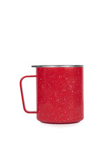 MiiR 355ml Speckled Camp Cup
