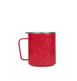MiiR Speckled Camp Cup