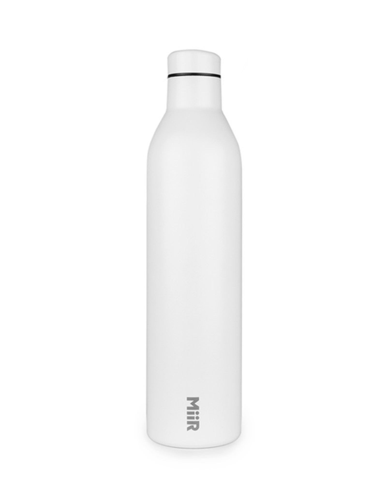 MiiR 750ml Wine Bottle
