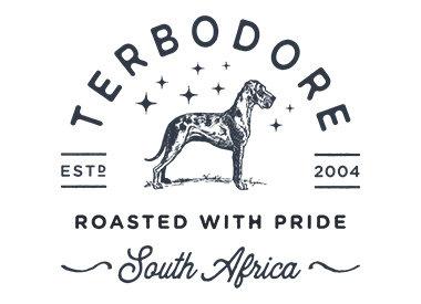 Terbodore Coffee Roasters