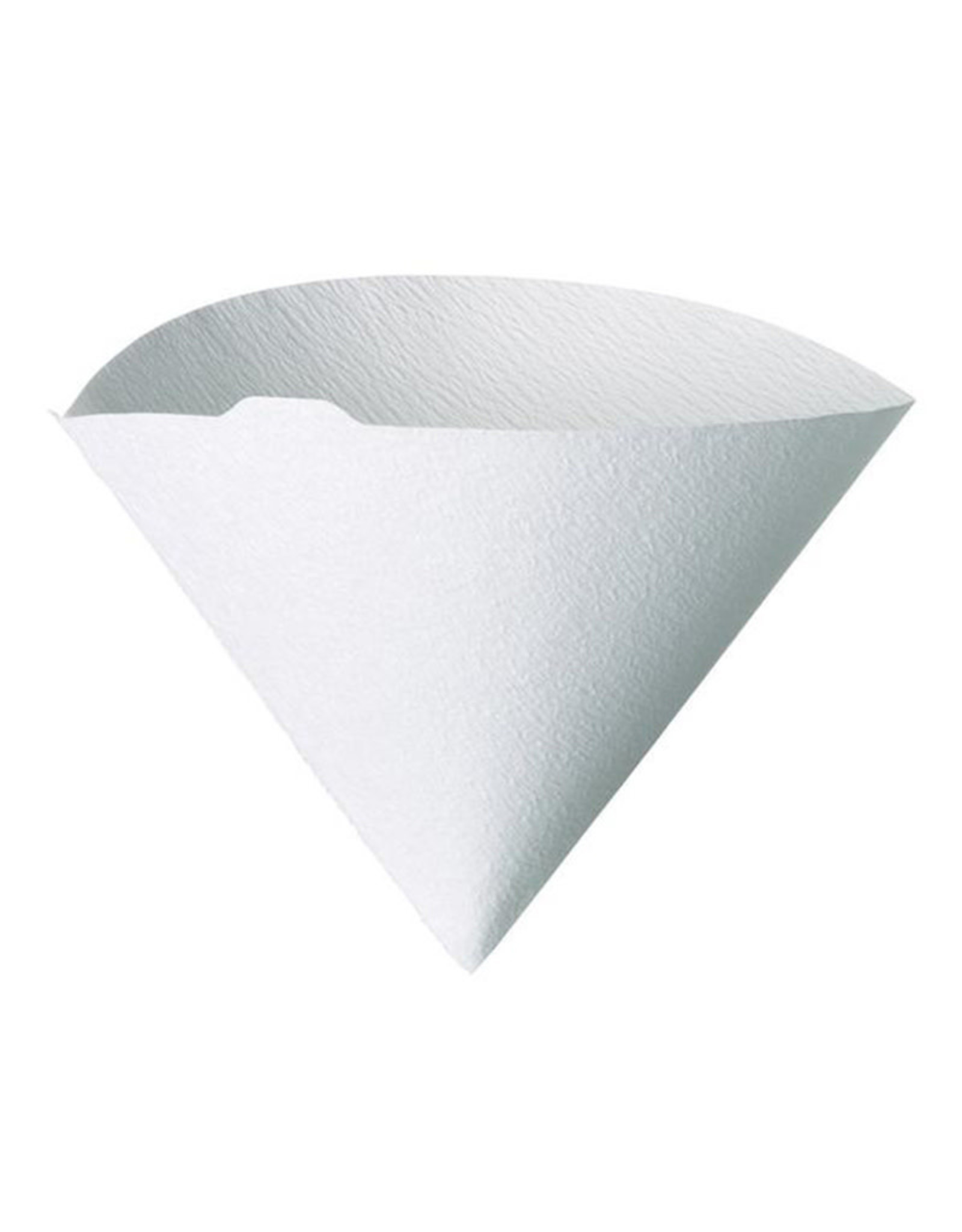 Hario Coffee Paper Filter - 100 Pack
