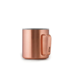 MiiR Copper Camp Cup