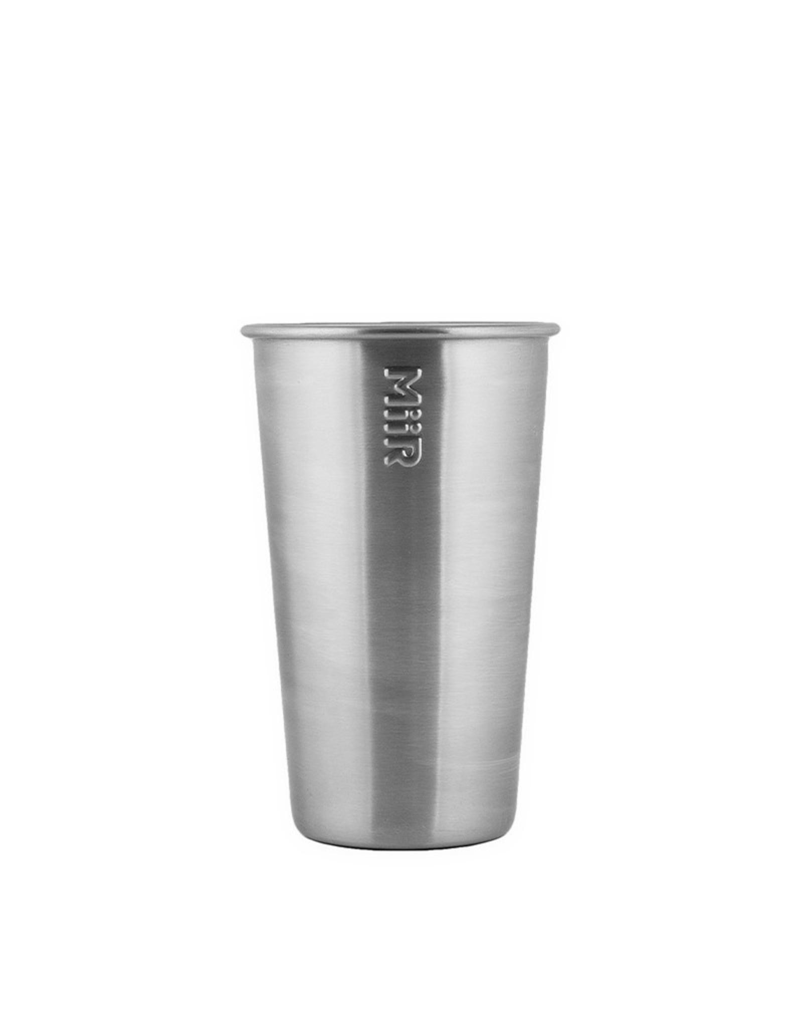 MiiR 470ml Pint Cup