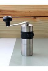 Porlex Mini Mill Hand Grinder