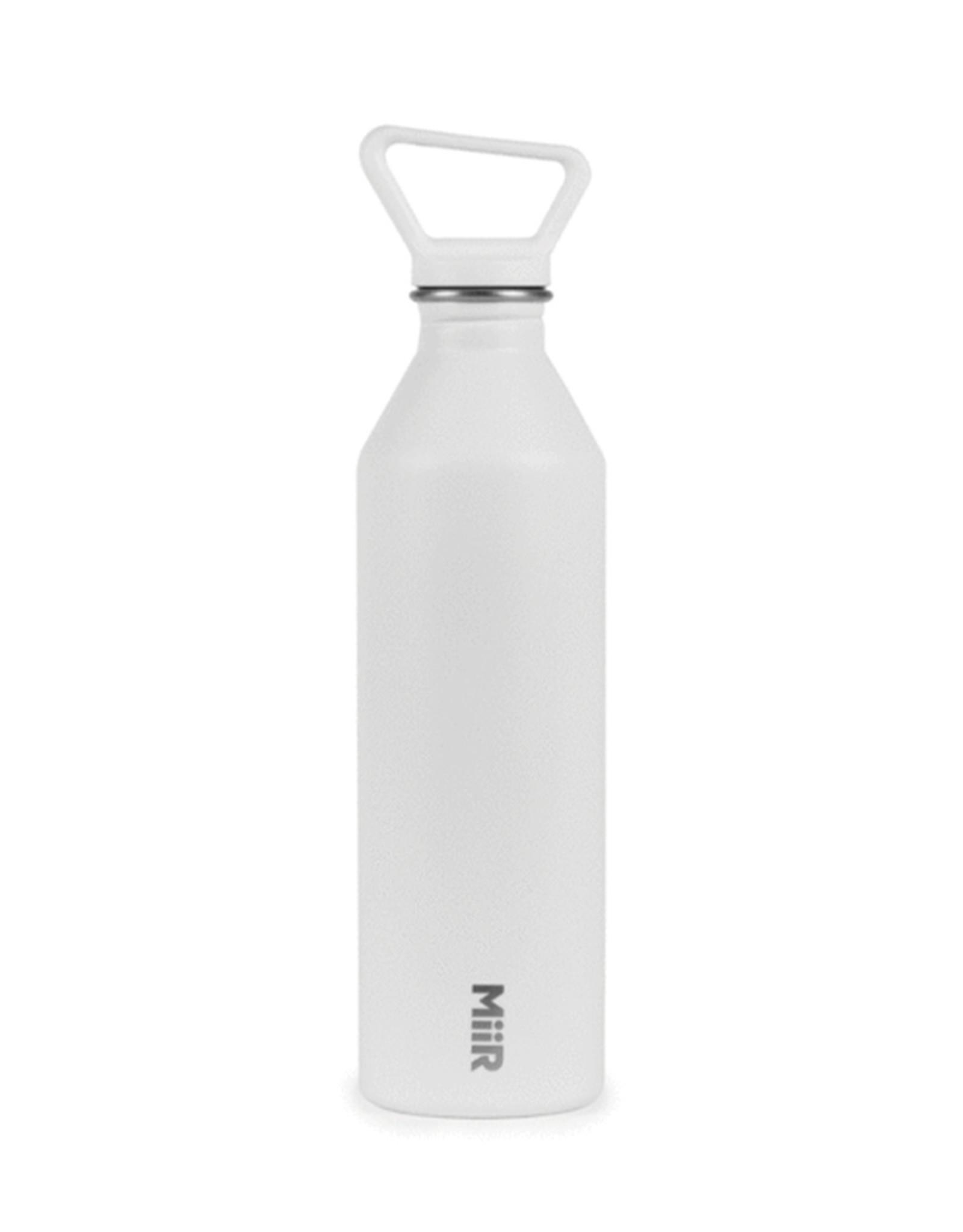 MiiR 800ml Bottle