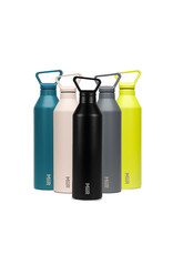 MiiR 680ml Narrow Mouth Vacuum Insulated Bottle