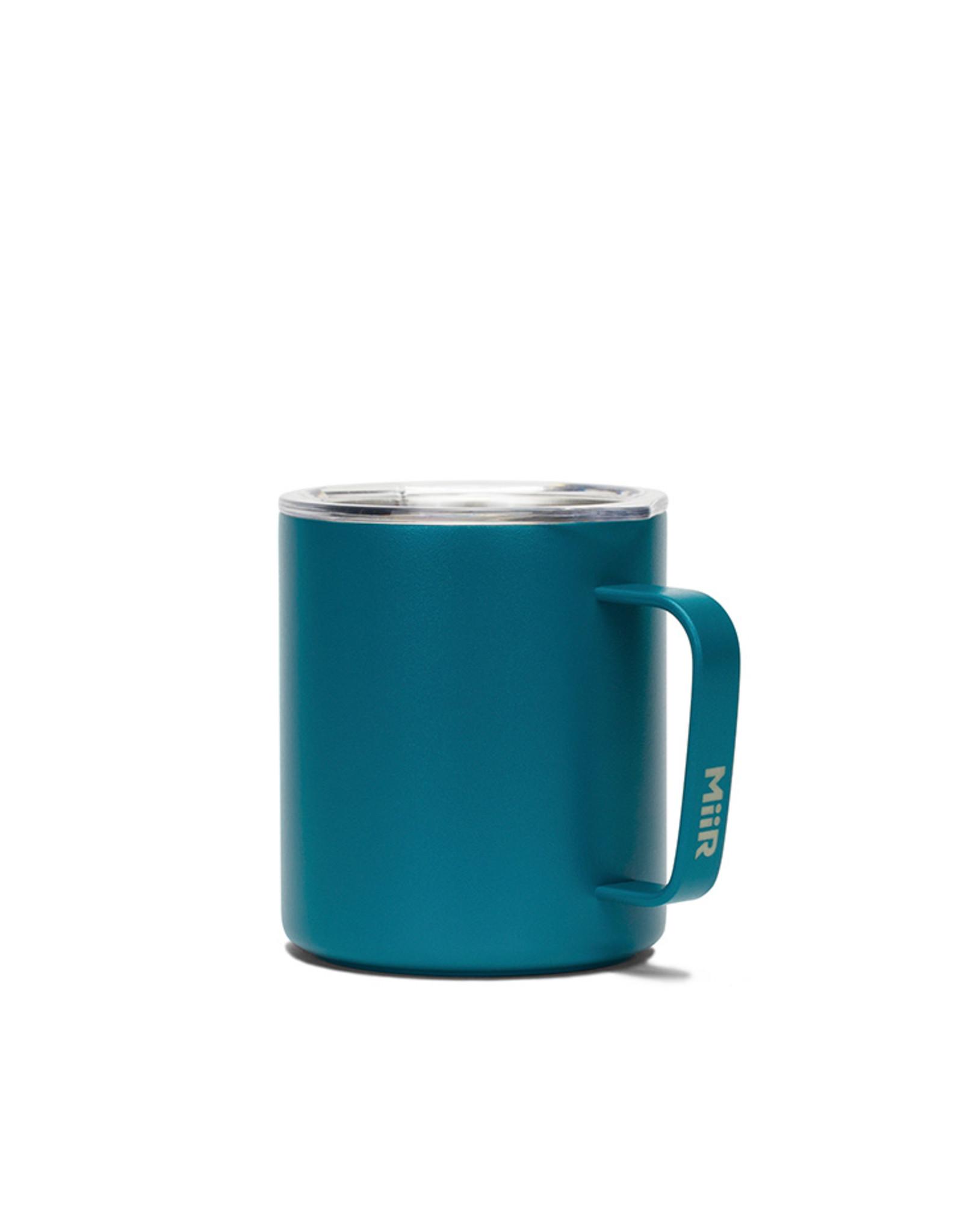 MiiR 355ml Camp Cup