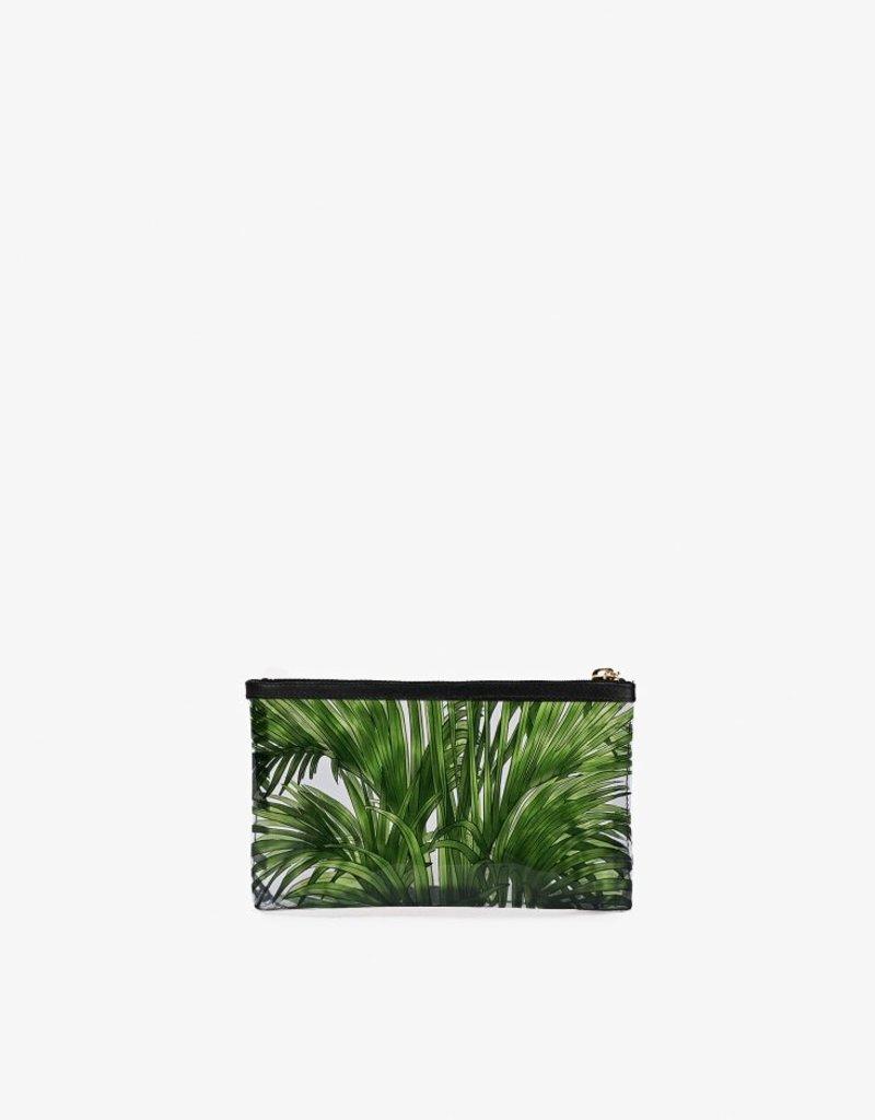 WOUF Pouch Bag - Tropicana