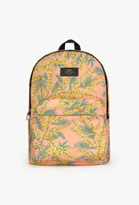 WOUF Recycled Backpack - Mimosa