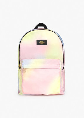 WOUF Recycled Backpack