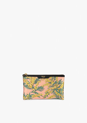 WOUF Pouch Bag