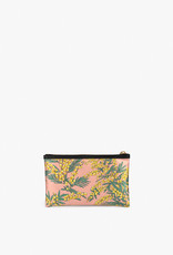 WOUF Pouch Bag - Mimosa