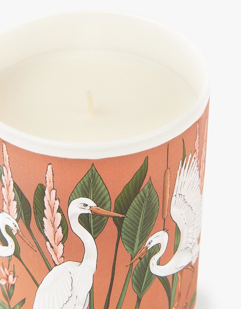 WOUF Sunset Lagoon Candle