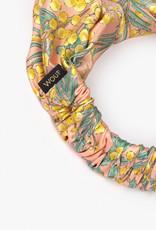 WOUF Headband - Mimosa