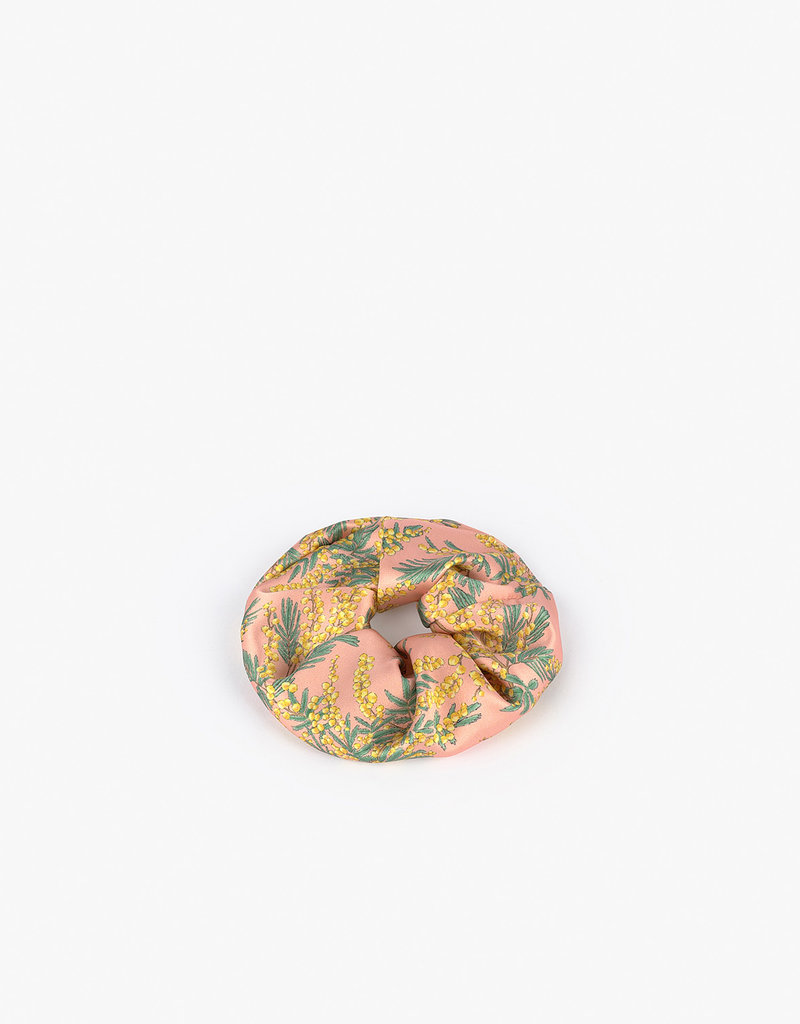 WOUF Maxi Scrunchie - Mimosa