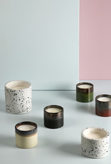 HKliving Candle - Fresh Cotton