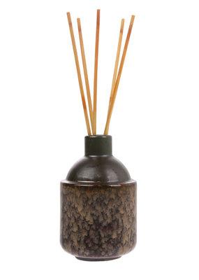 HKliving Scented Sticks - Midsummer Musk