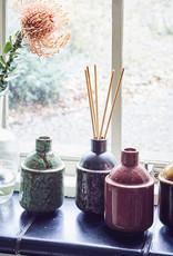 HKliving Scented Sticks - Japanese Flowers