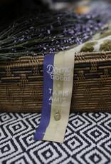 Doing Goods A Black Panter Carpet / Rug
