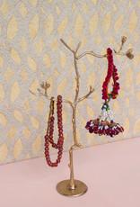 Doing Goods Blossom Jewelry Holder