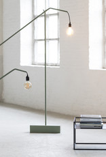 SERAX F.03 Table Lamp - Marianne De Cock