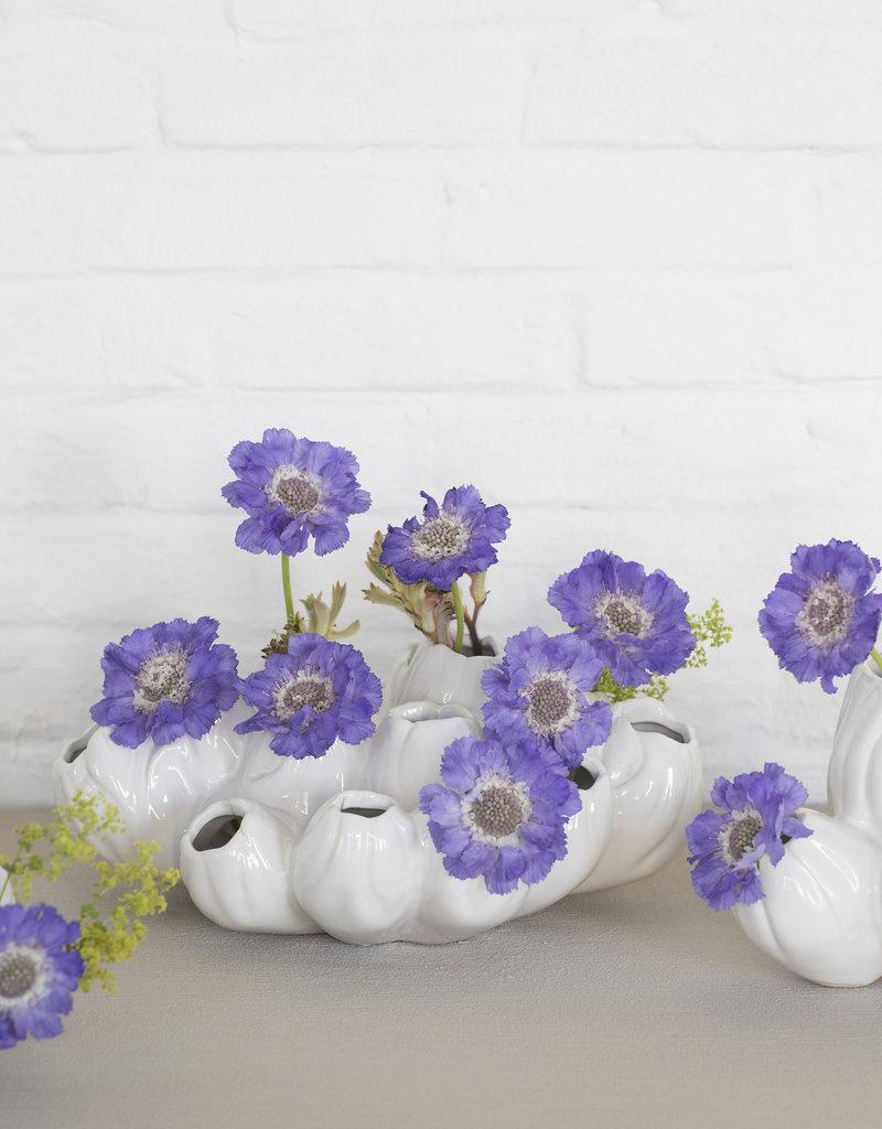 SERAX Maxi Coral Vase