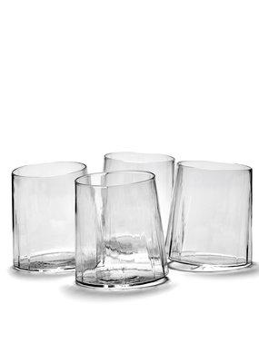 SERAX Glasses - San Pellegrino