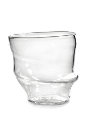 SERAX Glass - Roos van de Velde