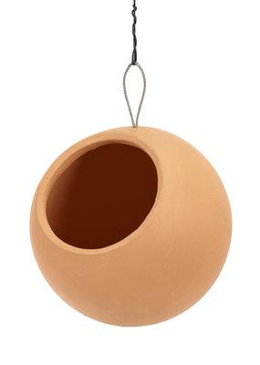 SERAX Hanging Pot (M)
