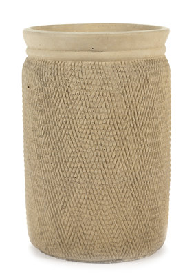 SERAX Plant Pot (L)