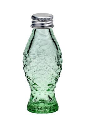 SERAX Little Bottle - Fish & Fish