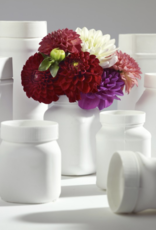 SERAX Chocopot Vase