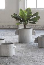 SERAX Plant Pot - Concrete (M)