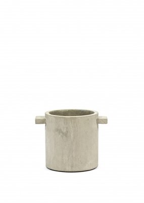 SERAX Plant Pot (S)