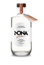 NONA June - Non Alcoholic Gin