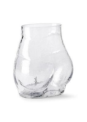 HKLiving Bum Vase