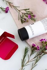 RainPharma Think Pink Exceptional Hand & Nail Cream 50ML