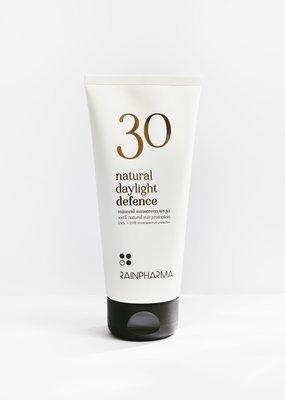 RainPharma Natural Daylight Defence 50ML