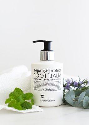 RainPharma Repair & Protect Foot Balm 300ML