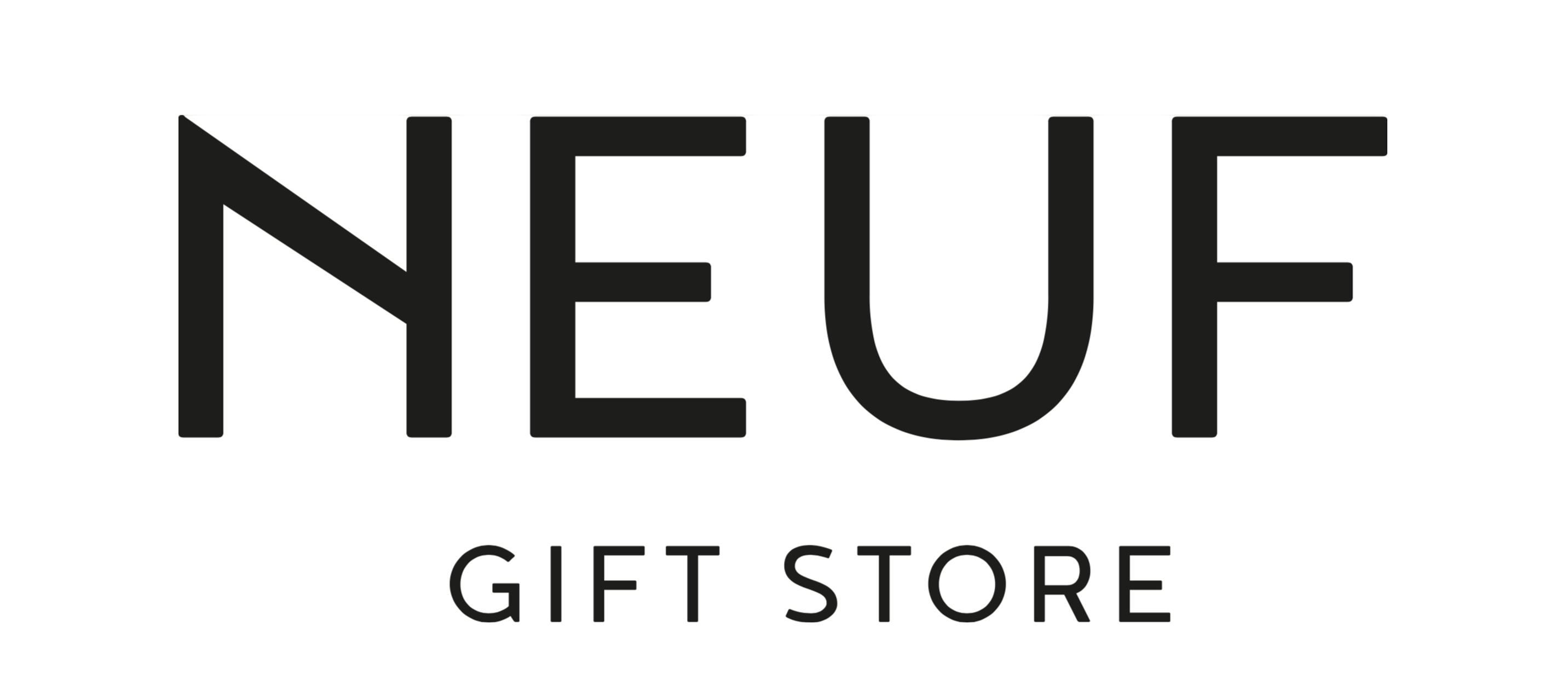 Gift Store - Treat yourself, and others
