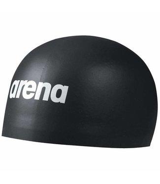 Arena 3D Soft Zwart