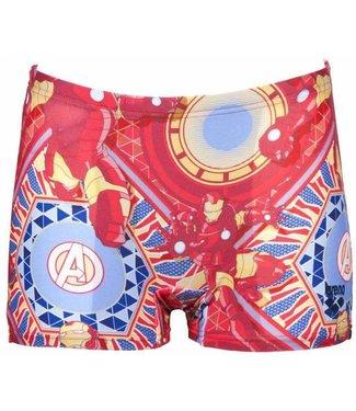 Arena B Marvel Junior boxer Avengers