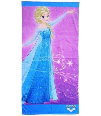 Arena Disney Frozen Princess Elsa