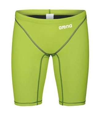 Arena M Pwsk St 2.0 Jammer lime-green
