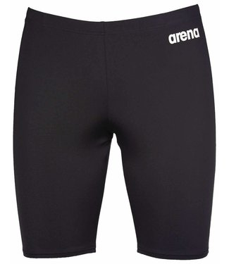 Arena M Solid Jammer black/white