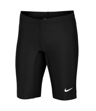 Nike Swim Performance kids Jammer Black