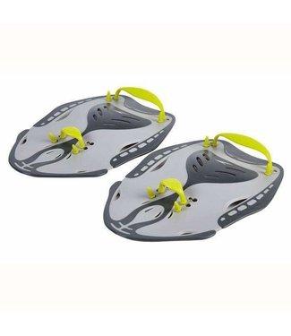 Speedo Power Paddle Groen / grijs