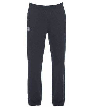 Arena Tl Pant navy