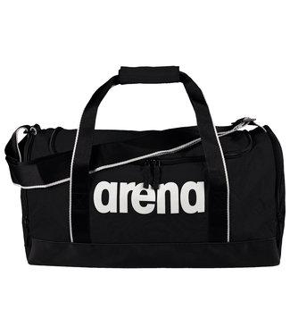 Arena Arena Spiky 2 Medium - Zilver/Zwart